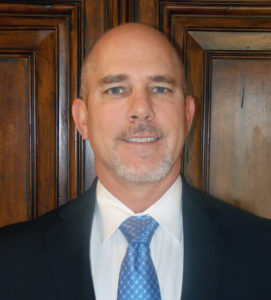Richard Windham is President of UBSE