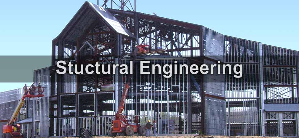UBSE has extensive engineering experience working on a wide range of industrial, business, retail and municipal projects. Services include fire origin and cause investigations, design engineering, project management, quality control, value engineering, construction services, building repairs, and forensic evaluations
